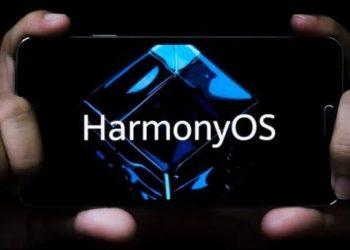 Huawei açıkladı: Hangi Huawei modelleri HarmonyOS güncellemesini alacak?