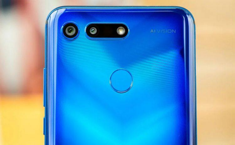 Huawei tarafından güncelleme alacak Honor telefon modelleri | Tam liste