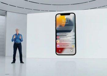 iPhone'a iOS 15 ve iPad'e iPadOS 15 yükleme nasıl yapılır?