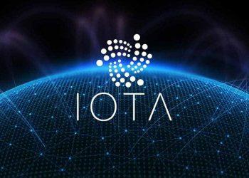 IOTA nedir ve kripto para birimlerindeki rolü ne?