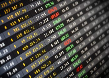 İngiltere, 30 Haziran'dan itibaren Bitcoin borsası Binance'de alım satımı yasaklıyor