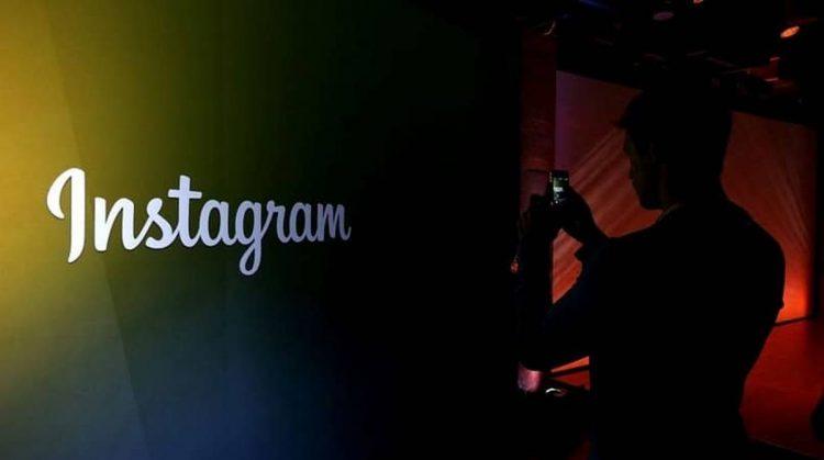 Instagram Android uygulamasında durma hatası nasıl düzeltilir?