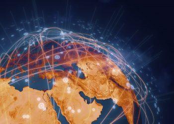 Keepnet Labs: Siber ambargolara karşı en büyük silah: Yerli siber güvenlik çözümleri