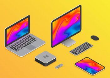 Apple için yeni bir başlangıç: M1