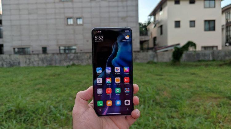 MIUI 13, Ağustos ayında bu Xiaomi telefonlarına gelecek