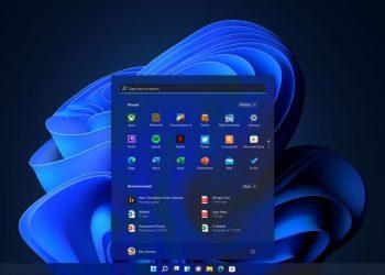 Microsoft, Windows 11'i radikal bir yeniden tasarım ve yeni özelliklerle duyurdu