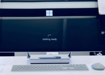 Microsoft, Haziran güvenlik yamaları güncellemesini yayınladı