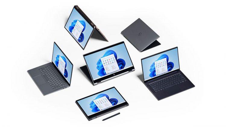 Microsoft, Windows 11 için gereksinimleri düşürmeyi ve 7. nesil Intel ve AMD Zen 1 işlemcileri desteklemeyi değerlendiriyor