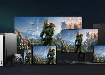 Microsoft kendi Chromecast'ini duyurdu: PC ve Xbox oyunları doğrudan TV'nizde