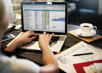 Microsoft, kötü amaçlı Excel dosyalarını kullanan yeni dolandırıcılık konusunda uyardı