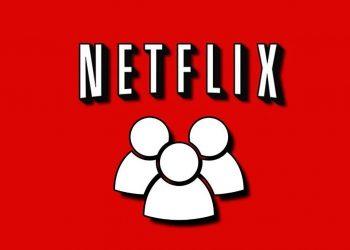 Netflix şifre paylaşımı: Ortak hesap kullanmak güvenli ve yasal mı?