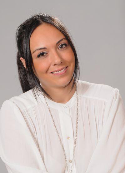 Nuran Aksu, Zenna Araştırma ve Danışmanlık Kurucusu