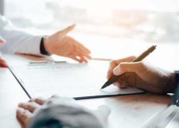 PİAR İletişim, Simon-Kucher & Partners'ın iletişim danışmanlığı ajansı oldu