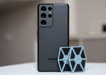 Samsung'un yeni 5G çipi, daha küçük bir ayak iziyle yüzde 35 güç tasarrufu vaat ediyor