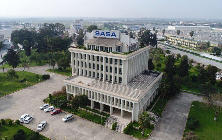 SASA, güvenlik altyapısını Trend Micro çözümleriyle yeniledi