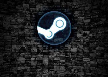 Steam, VPN kullanımında kontrolü artıracak
