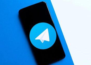 Telegram, 30 kişiye kadar görüntülü grup görüşmeleri, hareketli arka planlar ve daha fazla özellikle güncelleniyor
