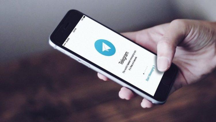 Telegram, WhatsApp ile rekabet edebilmek için grup görüntülü görüşme özelliği ekleyecek