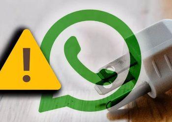 WhatsApp Web bağlantı sorunu çözümü nasıl yapılır?