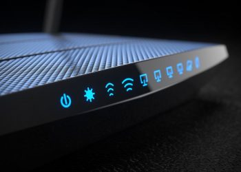 WiFi 6: Kurumlar için daha anlaşılır bir standart