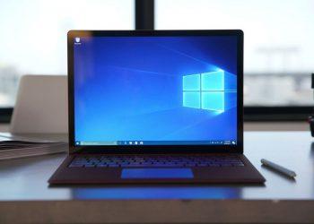 Windows 10'da MSVCR100.DLL eksik hatası nasıl düzeltilir?