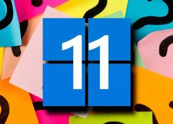 Windows 11 özellikleri: İşletim sistemi ile ilgili bilinmesi gerekenler