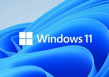 Windows 11'i herkesten önce kurma ve test etme nasıl yapılır?