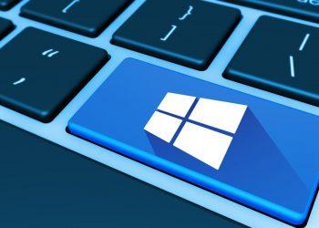 Windows'ta 0XC00007B hatası düzeltme