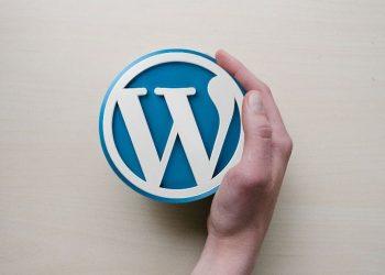 WordPress 5.8, yerel WebP formatı desteğine sahip olacak