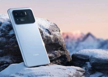 Xiaomi akıllı telefonlar depremleri takip edebilecek