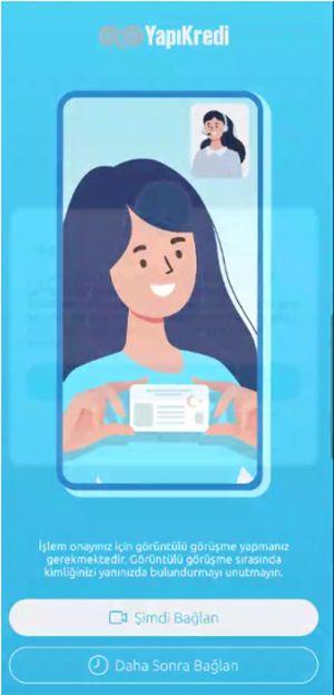 En iyi UX'in peşinde: Bankalar ve uzaktan müşteri edinme