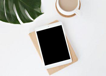 Yeni iPad iddiası: Çerçevesiz mini, kablosuz şarjlı Pro ve daha ince standart iPad