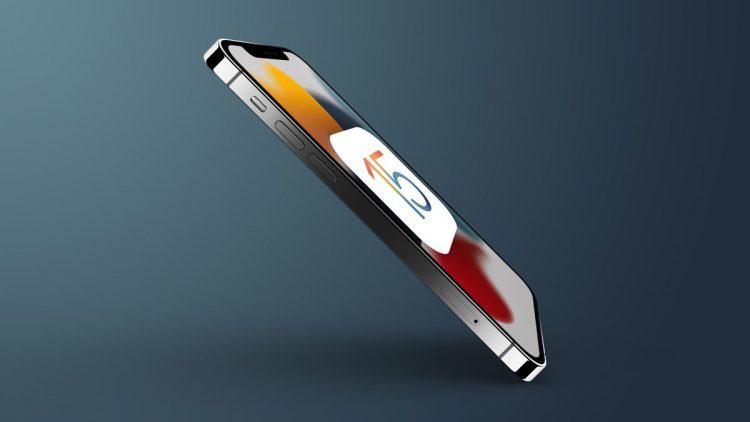 iOS 15 beta geliştiriciler için mevcut: SharePlay, hızlı notlar, Memojiler ve daha fazlası