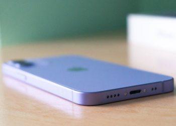 İlk günkü ses deneyimine kavuşun: iPhone hoparlörü temizleme nasıl yapılır?