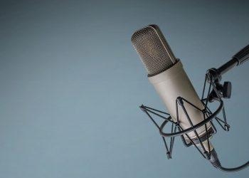 Uraz Kaspar: Ses odaklı iletişim pazarı yeni uygulama ve araçlarla büyüyor