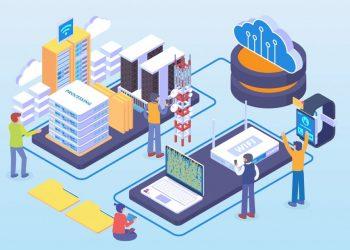 """İş dünyasının yeni BT trendi """"Sınır Bilişim"""" (Edge computing) nedir, hangi avantajları sağlar, kurumlara ve kullanıcılara ne fayda sunuyor?"""