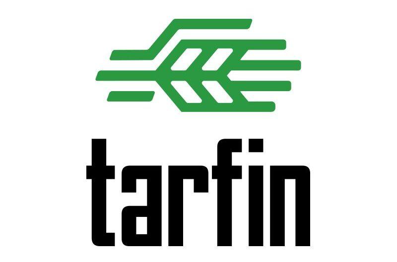 Teknolojik altyapısı ile tarımda devamlılığı sağlayan Tarfin'in iletişim çalışmaları PİAR İletişim'e emanet