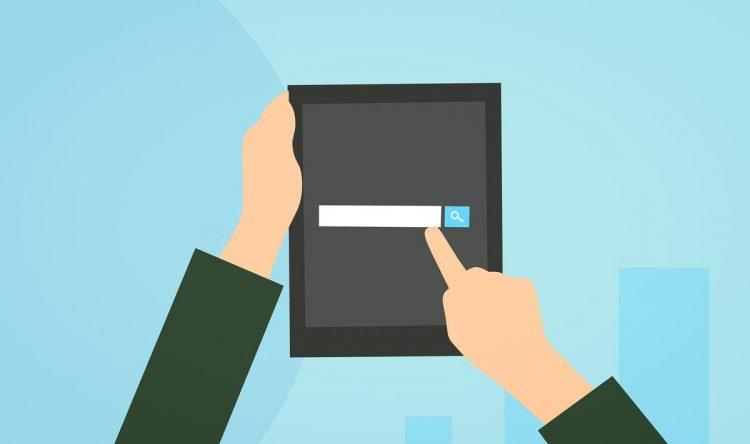 Web'de güvenli gezinme 2021'de neden önemli?