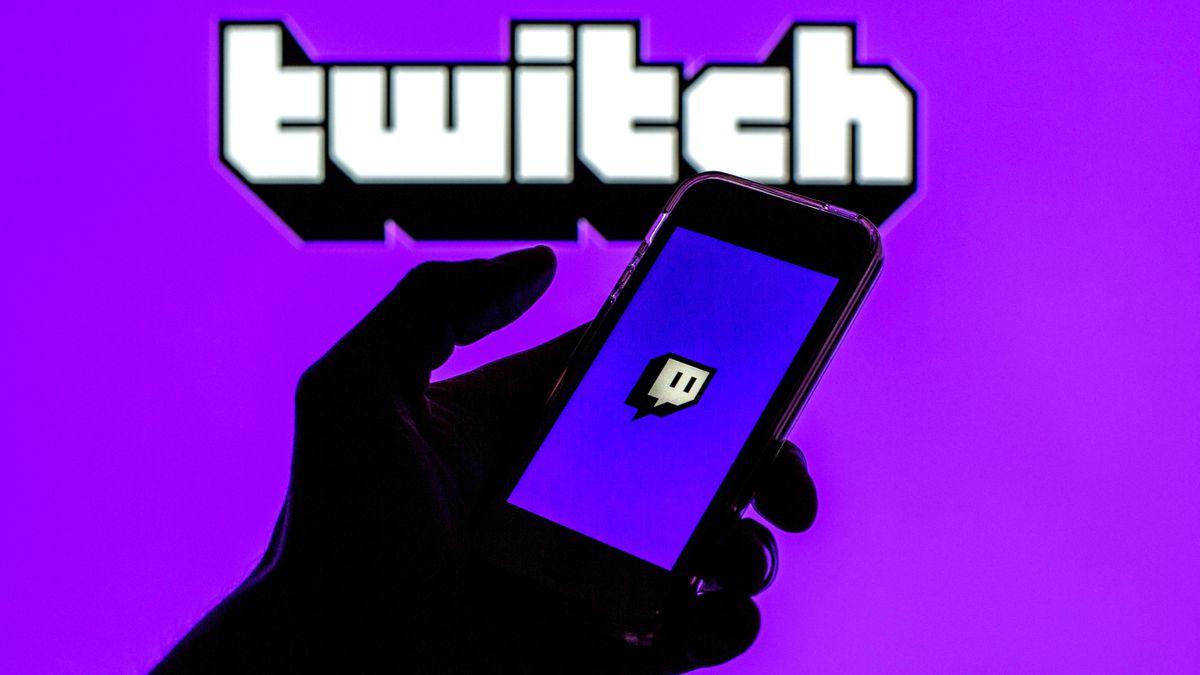 Twitch Watch Parties, Prime videolarını izlemek için artık iOS ve Android'de mevcut