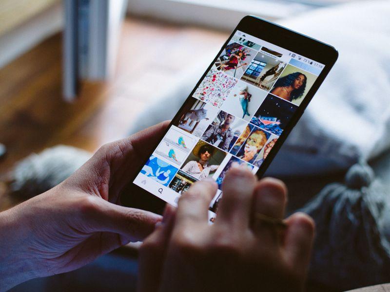 Instagram, video içeriğini artırmak için daha fazla özellik ekleyecek