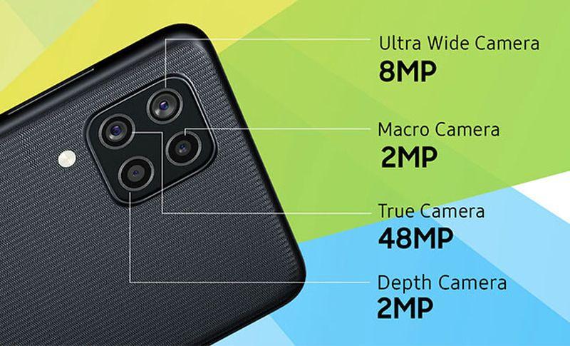 Samsung Galaxy F22 özellikleri, fiyatı ve çıkış tarihi