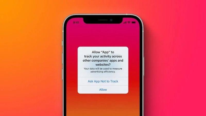 Reklamverenler Apple platformlarını terk etmeye başladı