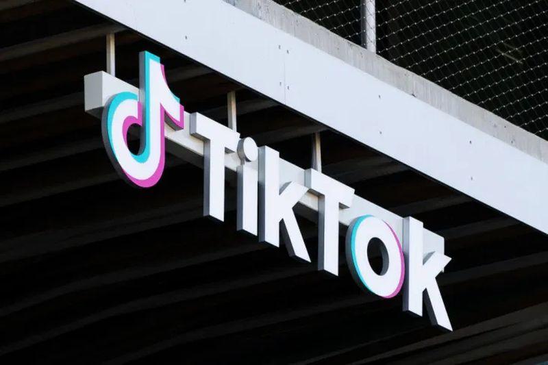 TikTok, kullanıcıların iş başvurusu için video CV'leri oluşturmasına olanak sağlayacak