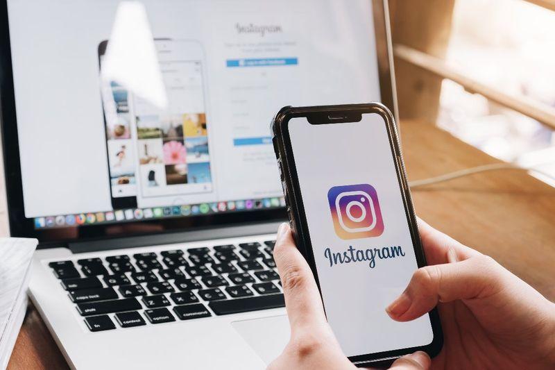 Instagram, NFT'leri benimseyen işlevselliği entegre edecek