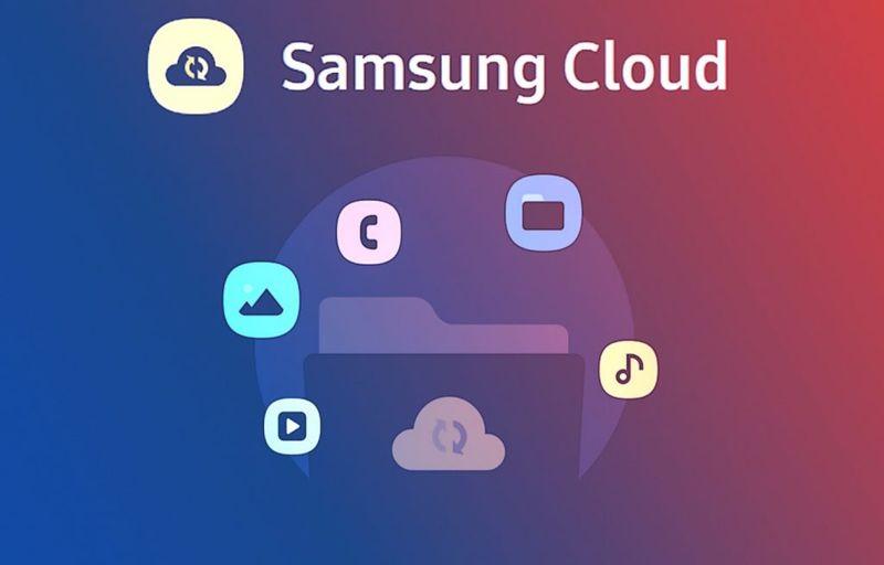 Samsung, bulut hizmetini kapatıyor: 31 Temmuz'a kadar otomatik olarak OneDrive'a geçiş teklifi