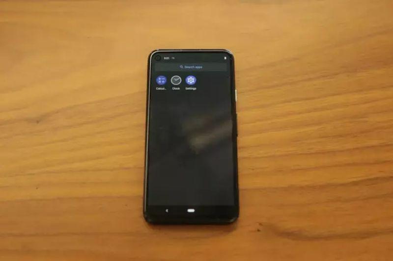 Anom, FBI tarafından suçluları 'avlamak' için kullanılan akıllı telefon