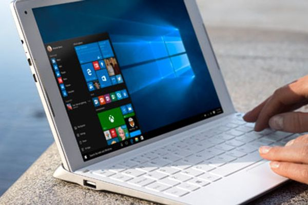 Windows 10'da PrintNightmare güvenlik hatası nasıl düzeltilir?