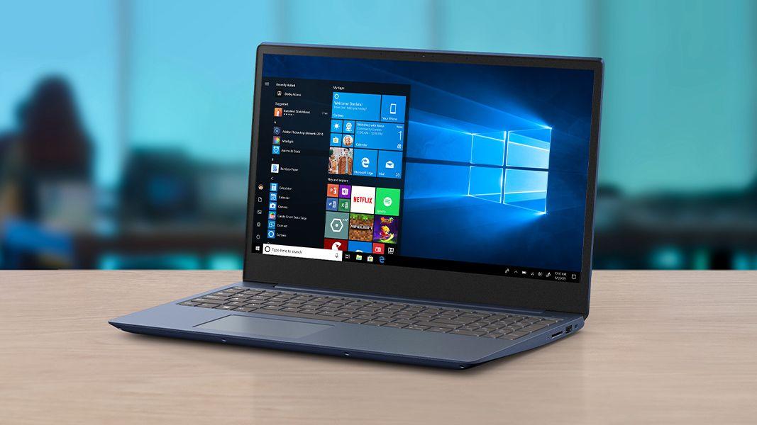 Windows 10'da PrintNightmare güvenlik açığını düzeltme