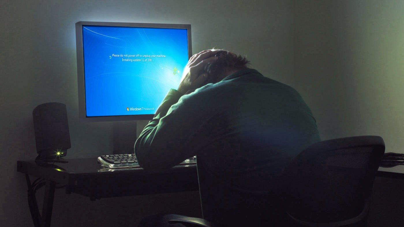 PrintNightmare nedir: Kendinizi en son Windows açığından nasıl korursunuz?