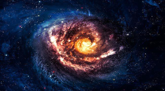 Güneş'in manyetik alanı gezegenlerin oluşumunu etkiledi